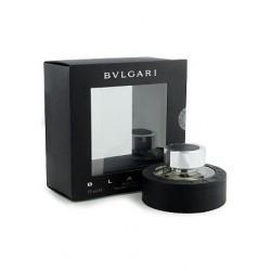 Bvlgari Men Black 75 ml for men - Outer Box Damaged