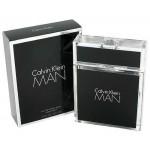 Calvin Klein Man 100 ml for men