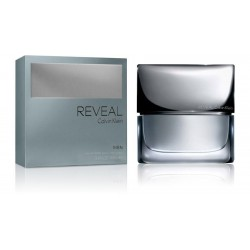 Calvin Klein Reveal 100 ml for men