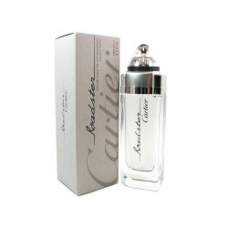 Cartier Roadster 100 ml for men