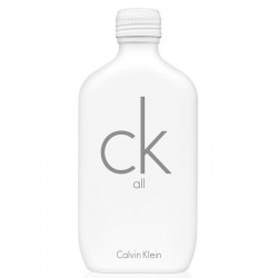Calvin Klein All 100 ml for men and women