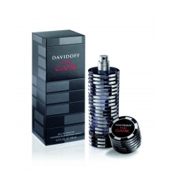 Davidoff The Game 100 ml for men