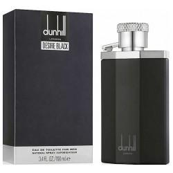 Dunhill Desire Black 100 ml for men