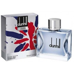 Dunhill London 100 ml for men perfume