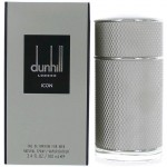 Dunhill London Icon 100 ml for men