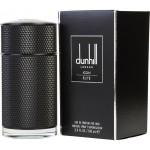Dunhill London Icon Elite 100 ml for men