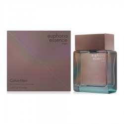 Calvin Klein Euphoria Essence 100 ml for men and women