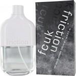 FCUK Friction 100 ml for men