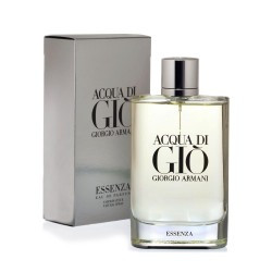 Giorgio Armani Acqua di Gio Essenza 75 ml for men
