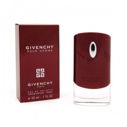 Givenchy Pour Homme 100 ml for men