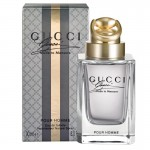 Gucci Made to Measure 90 ml for men