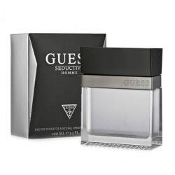 Guess Seductive 100 ml for men perfume
