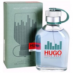 Hugo Boss Classic 125 ml for men