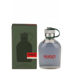 Hugo Boss Classic 125 ml for men perfume