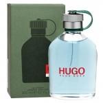 Hugo Boss Classic 200 ml for men