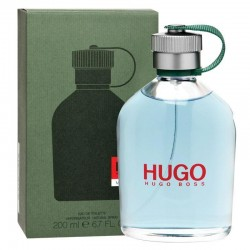 Hugo Boss Classic 200 ml for men perfume