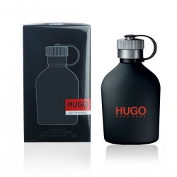 Hugo Boss Just Different 125 ml for men