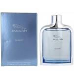 Jaguar Classic Blue 100 ml for men
