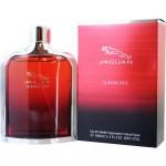 Jaguar Classic Red 100 ml for men