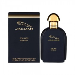 Jaguar Imperial 100 ml for men perfume