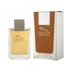 Jaguar Excellence 100 ml for men