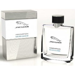 Jaguar Innovation 100 ml for men