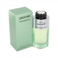 Jaguar Performance 100 ml for men