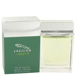 Jaguar Vision II 100 ml for men