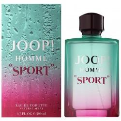 Joop Homme Sport 200 ml for men
