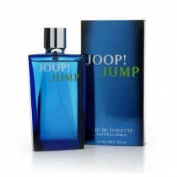 Joop Jump 100 ml for men perfume