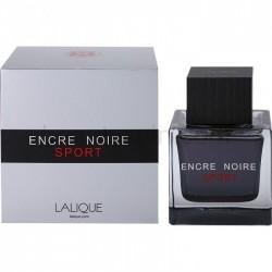 Lalique Encre Noire Sport 100 ml for men perfume