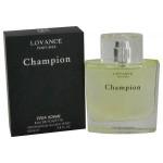 Lovance Champion 100 ml men EDT