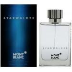 Mont Blanc Starwalker 75 ml for men