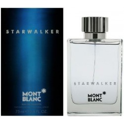 Mont Blanc Starwalker 75 ml for men perfume