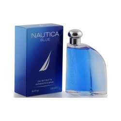 Nautica Blue 100 ml for men perfume