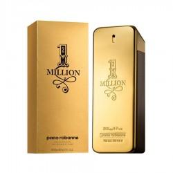 Paco Rabanne 1 Million 200 ml for men