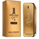 Paco Rabanne 1 Million Intense 100 ml for men