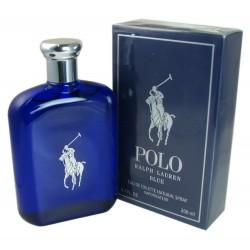 Ralph Lauren Polo Blue 200 ml for men - EDP