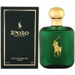 Ralph Lauren Polo Green 118 ml for men