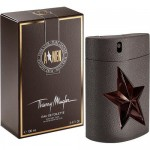 Thierry Mugler A*Men Pure Leather 100 ml for men