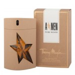 Thierry Mugler Pure Wood 100 ml for men