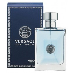 Versace Pour Homme 100 ml for men