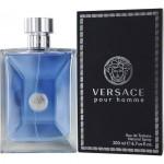 Versace Pour Homme 200 ml for men