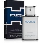 Yves Saint Laurent Kourous 100 ml for men