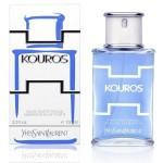 Yves Saint Laurent Kourous Energizing 100 ml for men