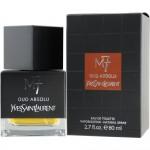 Yves Saint Laurent La Collection M7 Oud Absolu 80 ml for men