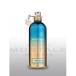 Tropical Wood Montale 100 ml EDP for Men & Women