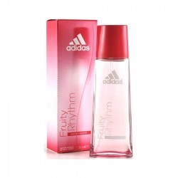 Adidas Fruity Rhythm 50 ml EDT for women