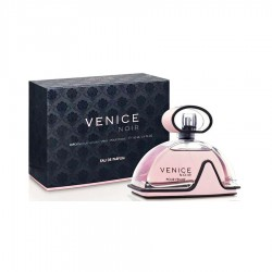 Armaf Venice Noir 100 ml EDP for women perfume