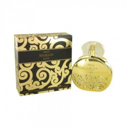 Armaf Marjan Gold 100 ml EDP for women perfume
